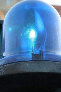 Two-vehicle hit-and-run in Santa Cruz County