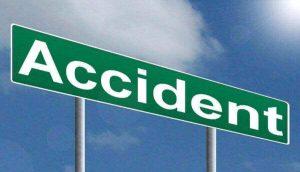 Fatal two-vehicle crash in San Bernardino County