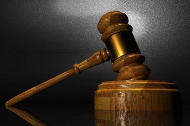 injury trial lawyer