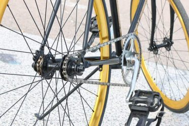 Stallion Springs, CA – Fatal Bicycle Accident at Kern County Intersection