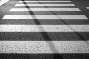 Bakersfield, CA – 18-Year-Old Killed in Pedestrian Accident on Haley