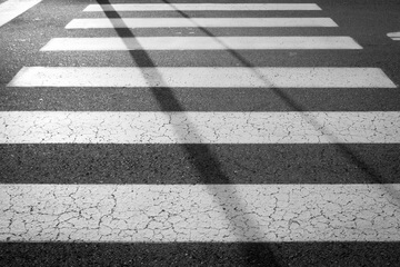 Garden Grove, CA – 22-Year-Old Man Killed in Hit-and-Run Accident
