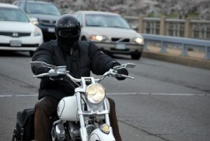 Brea, CA – Motorcycle Accident in Brea Leads to Hospitalization