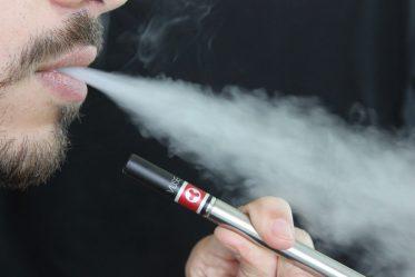 E-Cigarette Explosion In Anaheim Raises Injury Alarms