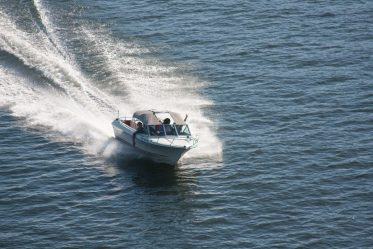 San Diego, CA - One Person Killed, Several Injured in Boat Crash off Imperial Beach
