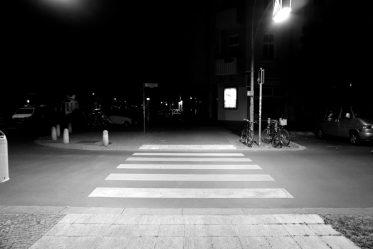 Coachella, CA - Man Dies in Pedestrian Accident on Dillon Rd