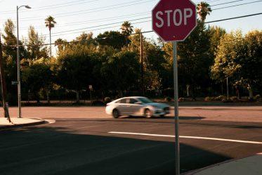 Fresno, CA - Fatal Hit-&-Run on Golden State Blvd