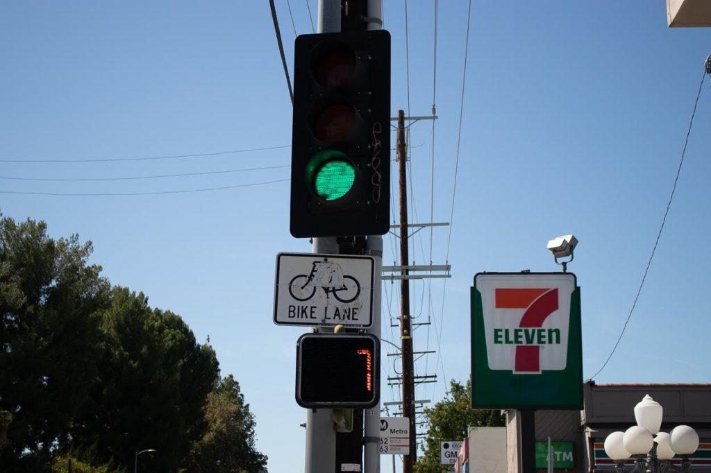 Mendocino, CA – Pedestrian Injured in Hit-&-Run on State St