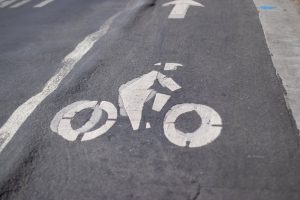 Van Nuys, CA - Bicyclist Killed in Crash on Victory Blvd